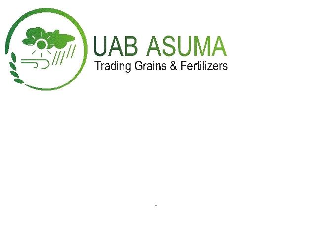 Įmonės UAB  logotipas