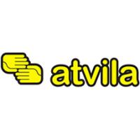 Įmonės ATVILA, UAB logotipas