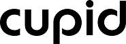 Įmonės Apatinis trikotažas ypatingoms progoms - cupid.lt logotipas