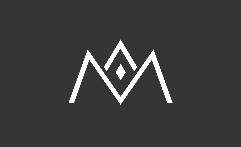 Įmonės mezzoroni.com logotipas