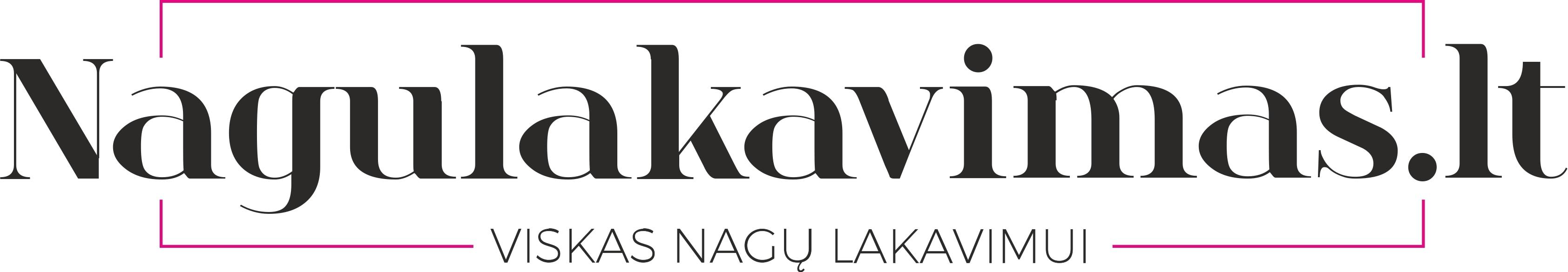 Įmonės UAB Vabank LT logotipas