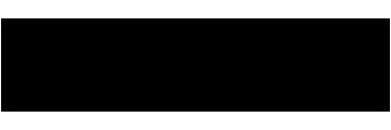 Įmonės Ednim.lt logotipas