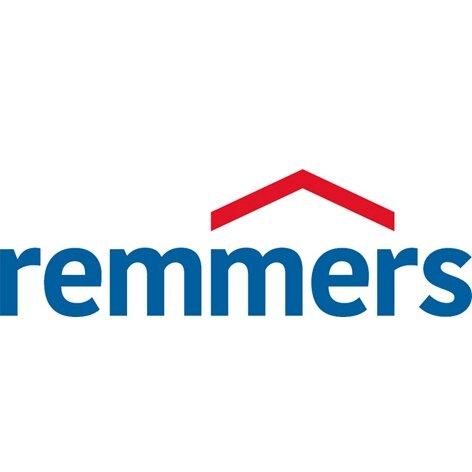 Įmonės Lakai ir aliejai medienai logotipas